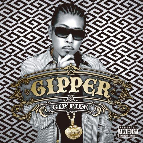 GIP'FILE