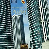 North Face (feat. Melly James) [Explicit]