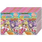丸美屋 プリキュアカレー ポーク&野菜甘口 160g×10箱