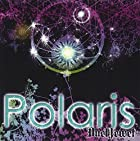 Polaris A Type(在庫あり。)