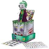The Joker Jack-in-The-Box