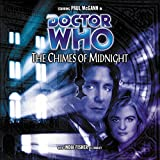 Main Range 29: The Chimes of Midnight (Unabridged)