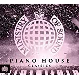Piano House Classics