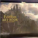 アートブック単品ファイアーエムブレム 風花雪月 非売品 フォドラ コレクション 限定版特典 switch ART BOOK