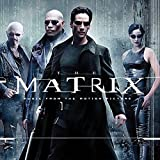 Matrix: Music From Motion Picture Score [Analog]