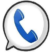 i call you