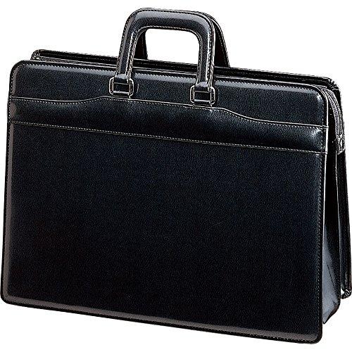 コクヨ  ビジネスバッグ 手提げタイプ B4 カハ-B4T4D