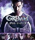 GRIMM/グリム シーズン3 バリューパック DVD