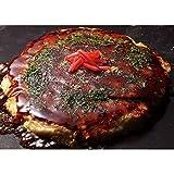 四国日清食品 ふっくらお好み焼(豚玉) 冷凍 200g