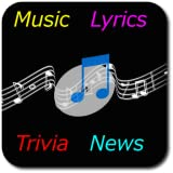 Don Moen Songs, Quiz / Trivia, Music Player, Lyrics, & News -- Ultimate Don Moen Fan App