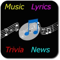 Siouxsie and the banshees Songs, Quiz / Trivia, Music Player, Lyrics, & News -- Ultimate Siouxsie and the banshees Fan App