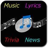 Radiohead Songs Quiz/Trivia, Music Player, Lyrics, News - Ultimate Radiohead Fan App