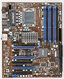 MSI ATX INTELシリーズ マザーボード X58 Pro-E