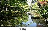 京都百景 [DVD] 画像