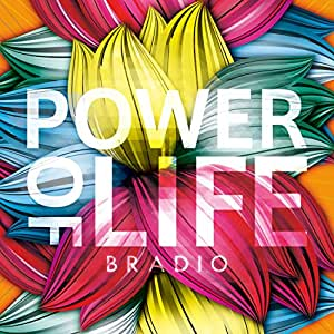 POWER OF LIFE 【通常盤】