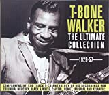 The Ultimate Collection 1929