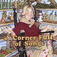 Corner Full of Songs