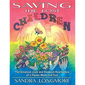 Saving the Lost Children