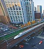 Tokyo Megacity 画像