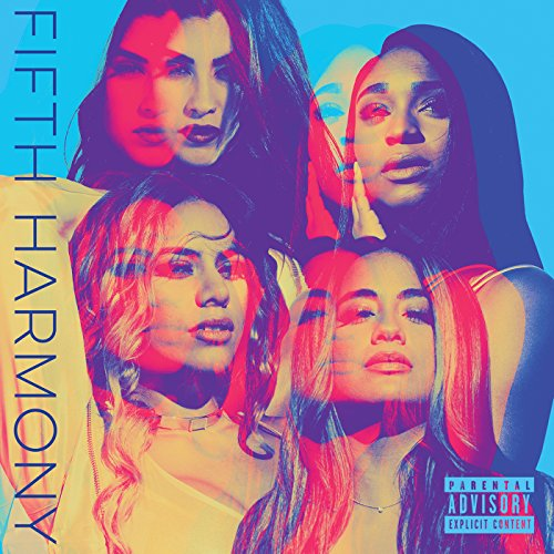 Fifth Harmony [Explicit]