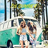 7th SUMMER[通常盤] ユーチューブ 音楽 試聴