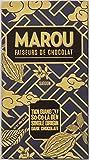 マルゥ・チョコレート ティエンジャン 70% (80g)