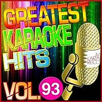 Feel Good Inc. (Karaoke Version) (Originally Performed By Gorillaz)
