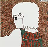 Geracao Bendita by Spectrum (2002-10-01)