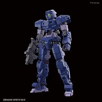 30MM eEXM-17 アルト[ブルー] 1/144スケール 色分け済みプラモデル