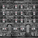 PHYSICAL GRAFFITI [DELUXE CD EDITION 3CD] 画像