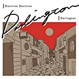 Darlington <初回限定盤 限定ジャケット仕様/ランダム・キーホルダー付き>