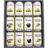 ホテルニューオータニ 缶詰 セット (5000)