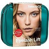 Refectocil Eyelash Lift Kit - 36 Applications Thicker Longer Lashes Lash Lift