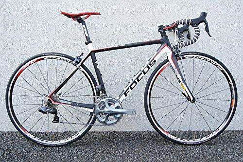 K)FOCUS(フォーカス) CAYO 2.0(カヨ 2.0) ロードバイク 2012年 Sサイズ