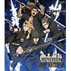 BROTHERHOOD FINAL FANTASY XV [Blu-ray]