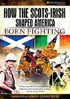Born Fighting [DVD] [Import]