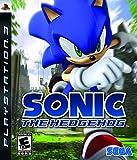 Sonic the Hedgehog (輸入版) (¥ 1,927)