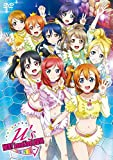 ラブライブ!μ's→NEXT LoveLive! 2014~ENDLESS PARADE~ DVD/μ's