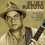 Blues Matutoを試聴する