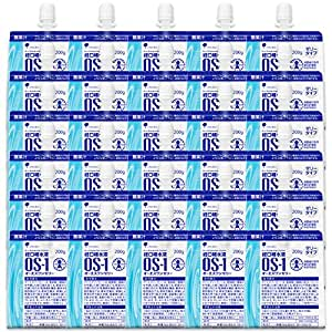 大塚製薬OS-1(オーエスワン)ゼリー 200g(30本セット)