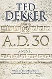 A.D. 30: A Novel (AD) 画像