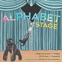 Alphabet Stage