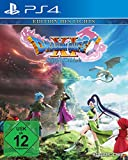 Dragon Quest XI: Streiter des Schicksals Day One Edition (PlayStation PS4)