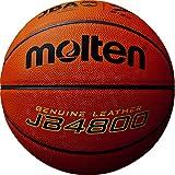 molten(モルテン) バスケットボール JB4800 B7C4800