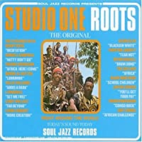 Studio One Roots by Studio One Roots