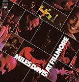 At Fillmore: Live at the Fillmore East