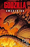 ゴジラ:アウェイクニング<覚醒> / マックス・ボレンスタイン のシリーズ情報を見る
