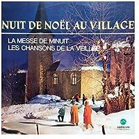 Nuit De Noel Au Village