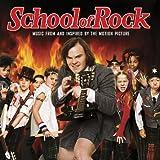 The School of Rock 画像