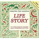 Life Story (English Edition)